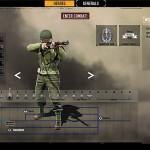 Видео #11 из Heroes & Generals