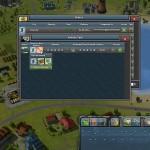 Официальный трейлер Industry Empire