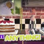 Ролик LittleBigPlanet 3 с выставки gamescom 2014