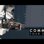 Видео #3 из Minimum