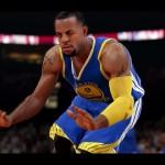 Видео #3 из NBA 2K15
