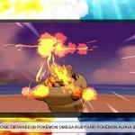 Видео #4 из Pokémon Omega Ruby