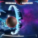 Ролик к выходу Orbital Gear