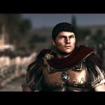 Видео #27 из Total War: Rome 2