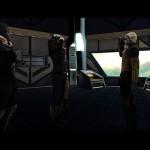 Видео #9 из Star Trek Online