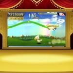 Видео #12 из Theatrhythm Final Fantasy: Curtain Call