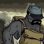 Видео #10 из Valiant Hearts: The Great War