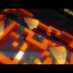 Ролик Volume с выставки gamescom 2014