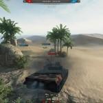 Видео #38 из World of Tanks