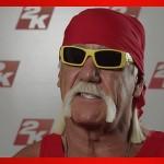 Видео #3 из WWE 2K15