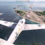 Видео #14 из World of Warplanes
