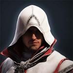 На iOS состоялся «мягкий релиз» полноценной Assassin's Creed