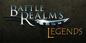 battle-realms-legends-300x150