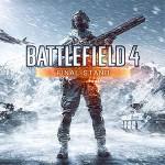 Первые подробности о Battlefield 4: Final Stand