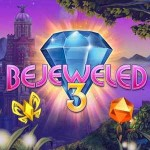 bejeweled-3-300px