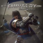 Chivalry: Medieval Warfare выйдет на X360 и PS3