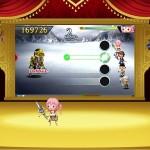 Видео #11 из Theatrhythm Final Fantasy: Curtain Call