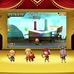 Видео #13 из Theatrhythm Final Fantasy: Curtain Call