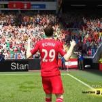 Видео #8 из FIFA 15