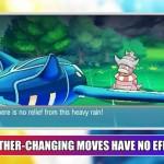 Видео #5 из Pokémon Omega Ruby