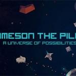 11 bit studios выпустит Jameson the Pilot — юмористическую аркаду с открытым миром