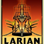 Larian открыла студию в Санкт-Петербурге