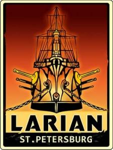 larian-st-petersburg-logo-300x400