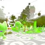 Видео #4 из The Last Tinker: City of Colors