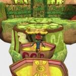 Видео #5 из The Last Tinker: City of Colors