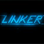 #GamesJam2014: Linker