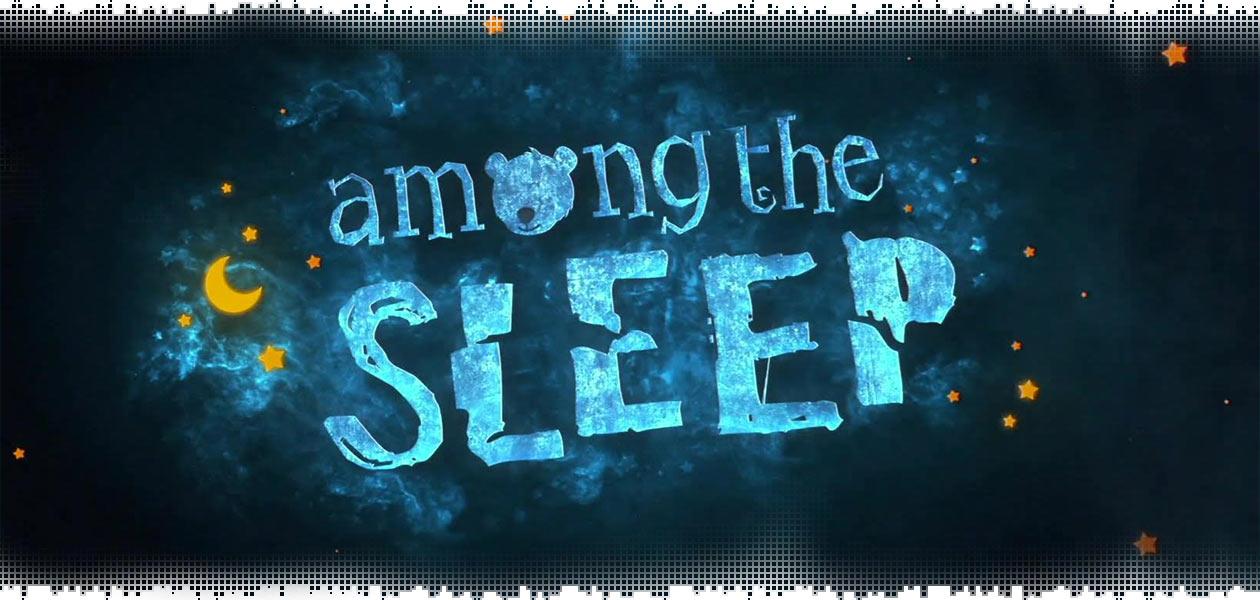 logo-among-the-sleep-review