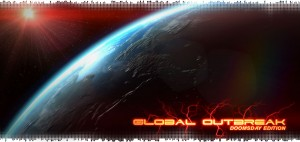 logo-global-outbreak-doomsday-edition-review