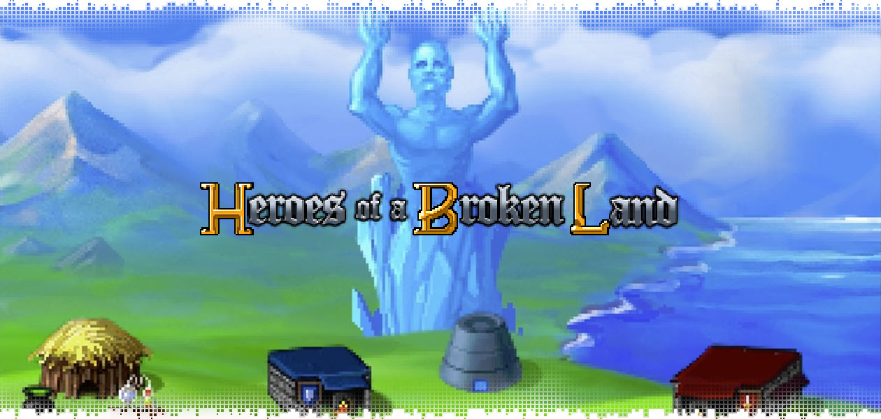logo-heroes-of-a-broken-land-review