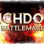 Рецензия на Lichdom: Battlemage