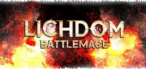 logo-lichdom-battlemage-review