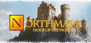 logo-northmark-hour-of-the-wolf-review