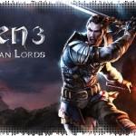 Рецензия на Risen 3: Titan Lords