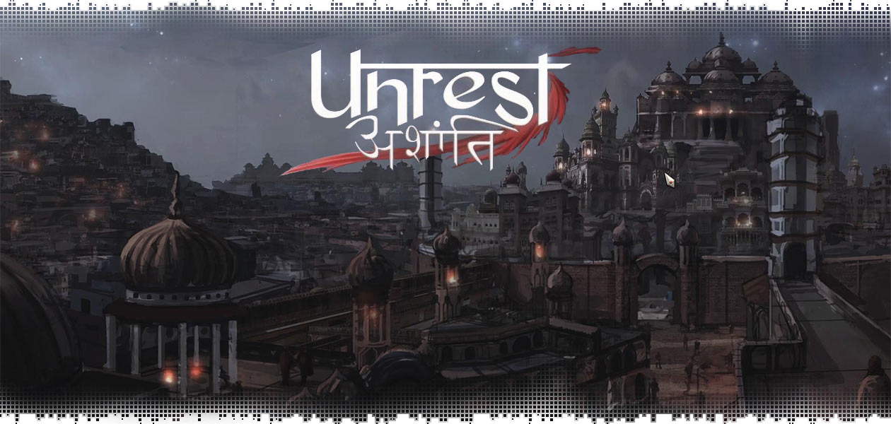 logo-unrest-review