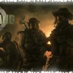Рецензия на Wasteland 2