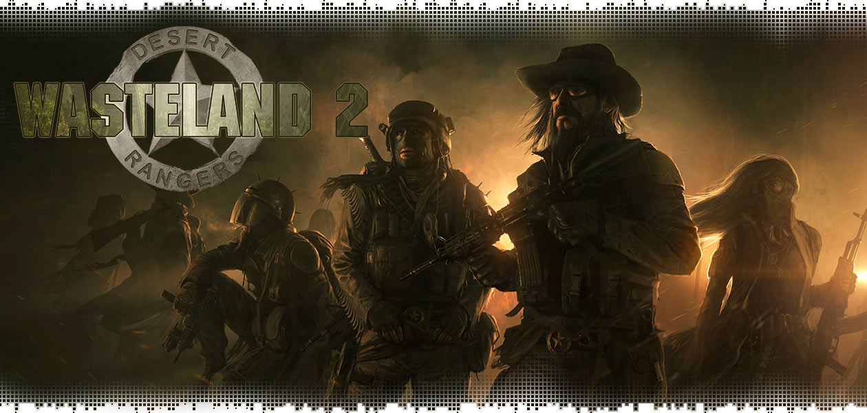 logo-wasteland-2-review