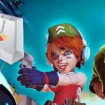 Мобильные игры. Дайджест (3 сентября 2014)