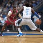 Видео #4 из NBA 2K15