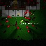 Видео #3 из Over 9000 Zombies!