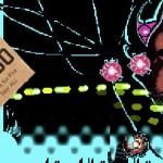 Пиксели — даром! (25 сентября 2014)