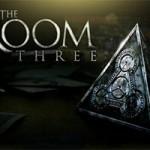 The Room 3 в разработке