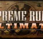 Три части Supreme Ruler объединят в одну игру