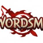 Perfect World принимает заявки на закрытый бета-тест Swordsman
