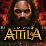 Впечатления с «Игромира»: Total War: Attila