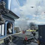 Новые скриншоты в нашей базе игр (6 октября 2014)