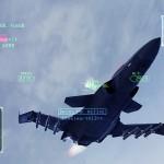 Видео #11 из Ace Combat: Infinity